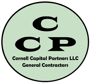 CCP Cornell Capital Partners LLC General Contractors